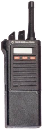 Motorola_MX2000