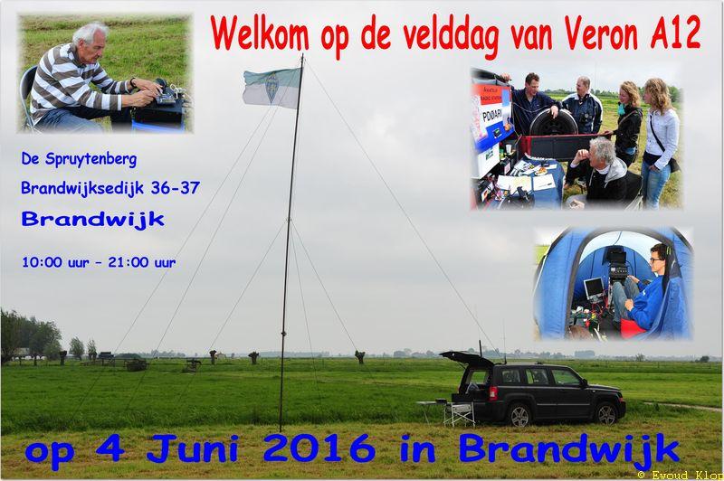 VelddagA12 2016