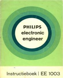 elek engineer