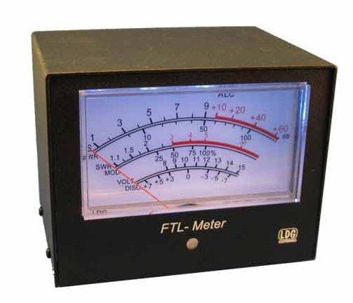 flt-meter
