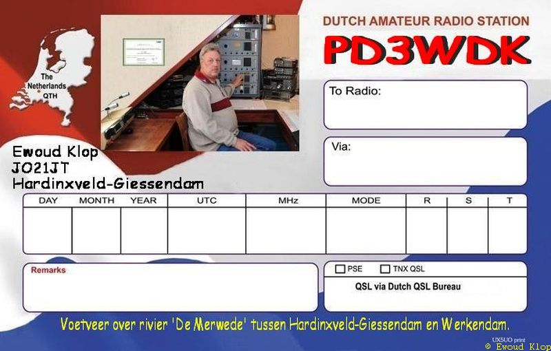 pd3wdk_backside example