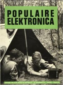 populaire elektronica