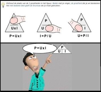 pui-driehoek2